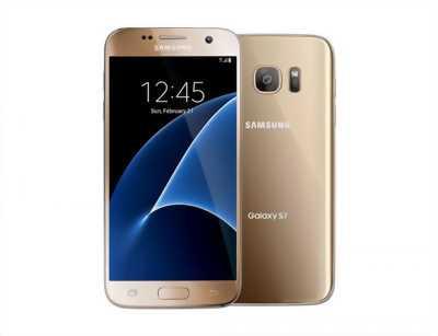 Cần bán Samsung j1 2016 vàng