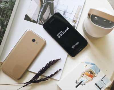Tôi muốn gl với iphone 6s hoạc j7 pro