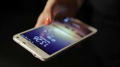 Samsung Galaxy J3 Pro 32 GB xanh dương