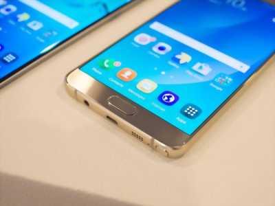 Samsung Note5 32GB Vàng- Máy đẹp 97%-ship Cod