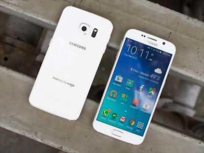 Samsung Galaxy A7 32 GB vàng