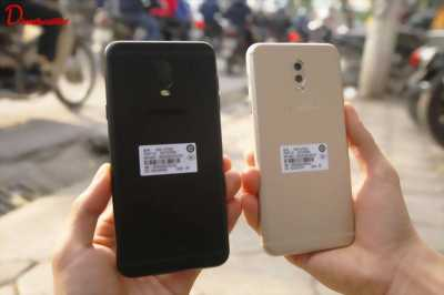 Samsung Note 4 32GB Đen-Máy đẹp 98%-ship Cod