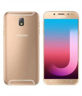 Samsung Galaxy J7 Pro 32 GB đen