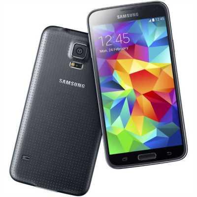 Samsung Galaxy S5 32 GB trắng Chia cho ai cần