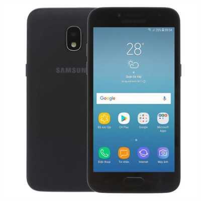 Samsung Galaxy J2 pro gl iphone