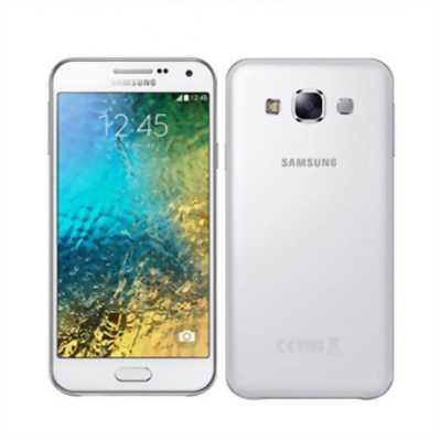 Bán Samsung e5