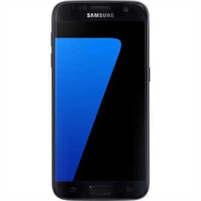 Samsung Galaxy S7 Edge Đen 32 GB ở Hải Dương