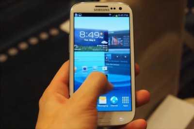Samsung s3 gl