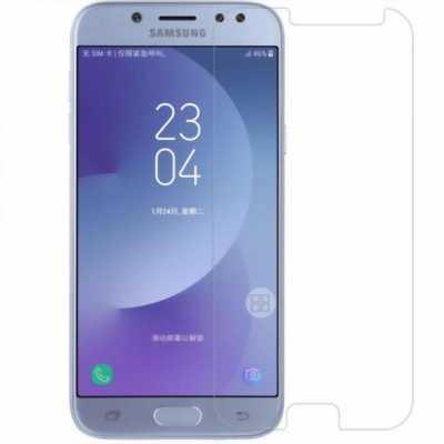 Samsung Galaxy S7 Đen