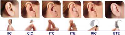 dịch vụ sửa chữa máy trợ thính