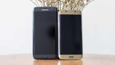 Samsung S6 tgdd màu gold