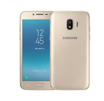 Điện thoại Samsung Galaxy J7+ Vàng 32 GB ở Bắc Giang