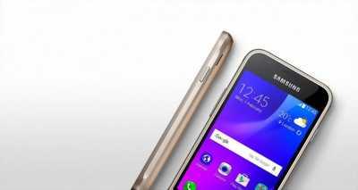 Bán điện thoại Samsung A5 như ảnh ở Bắc Giang