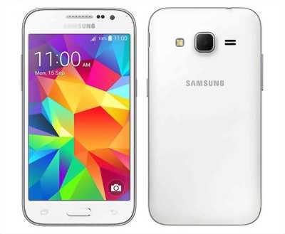 Samsung Core Prime 2sim nguyên tem Bán or giao lưu