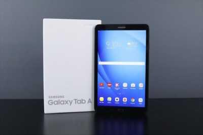 Samsung Galaxy Tab A còn bảo hành 6th