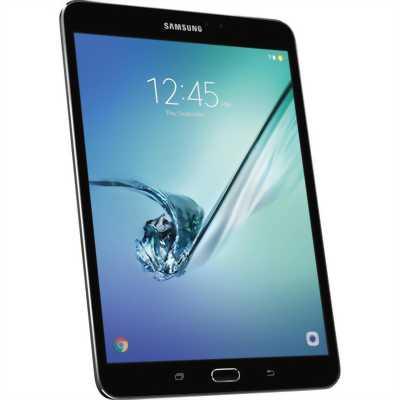 Máy tính bảng Samsung Galaxy tab A 2016 .