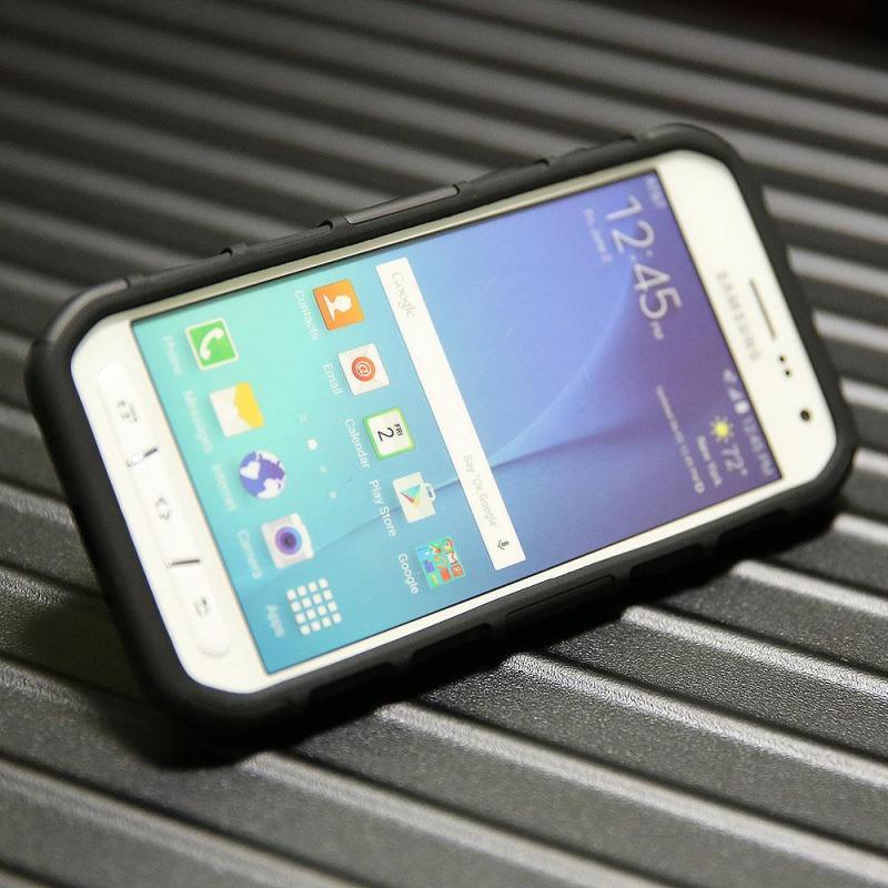 Samsung Galaxy A8 2015 siêu mỏng ở Đà Nẵng