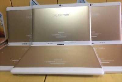 Galaxy Tab T805S bản Đài Loan sản xuất cho singapore