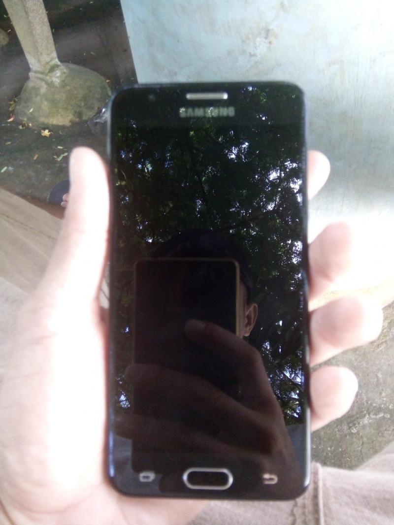 Giao Lưu Iphone 6 Lock Hoặc Quốc Tế