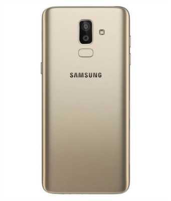 Samsung j8 tại Khánh Hòa mới 99.9%