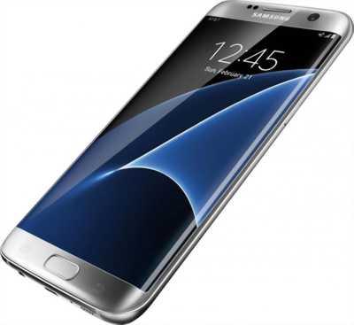 Samsung Galaxy S7 Edge tại Khánh Hòa 32 GB Vàng zin