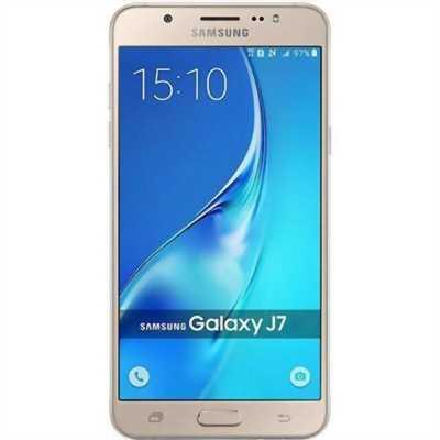 Samsung Galaxy J7 Pro tại Khánh Hòa