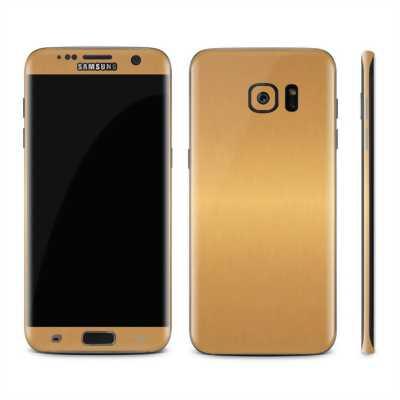 Samsung s7 tại Khánh Hòa 2 sim