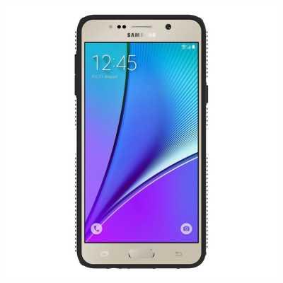 Bán Samsung Note5 ở Hà Tĩnh