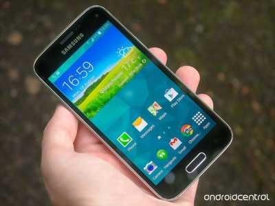 Cần bán điện thoại Samsung Galaxy S5