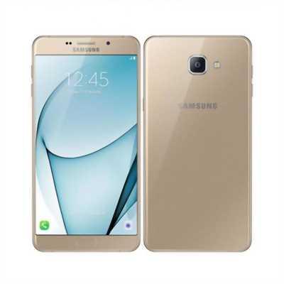Bán hoặc gl  Samsung a9