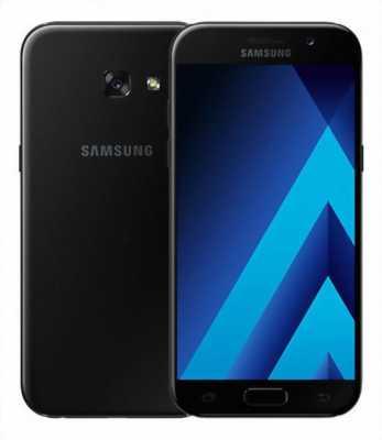 Galaxy A720 (2017) Vàng 99% zin
