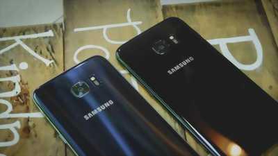 Samsung Galaxy S8 Plus Đen bóng - Jet black tgdd