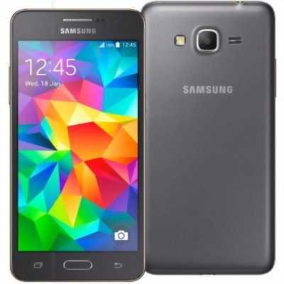 Samsung 530