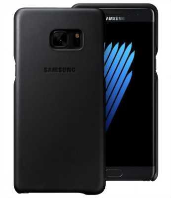 Samsung S7 giá hợp lý cho ae xem máy tại nhà !