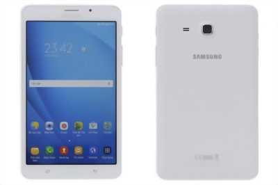 Samsung Dòng tab a p555 16 GB 98% zin all