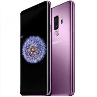 Samsung S8 còn bảo hành 7 tháng, mới 99% ở Đà Nẵng