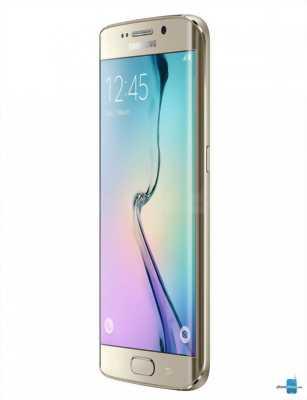 Samsung s6 edge 3tr6
