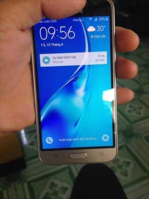 Samsung Galaxy J3(2016) chính hãng full phụ kiện