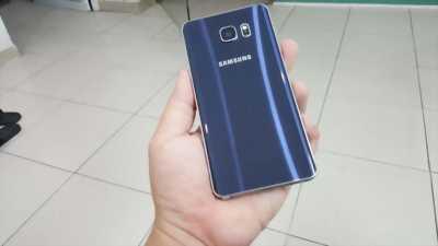 Samsung Galaxy Note 5 Hồng 32 GB