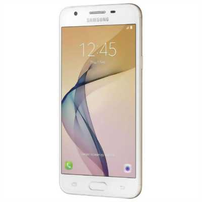 Samsung j1 đời 2016 zin tem 2 sim