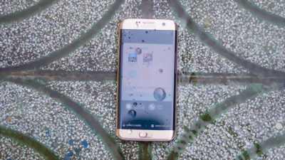 Samsung Galaxy A8 Plus Đen bóng - Jet black 64 GB
