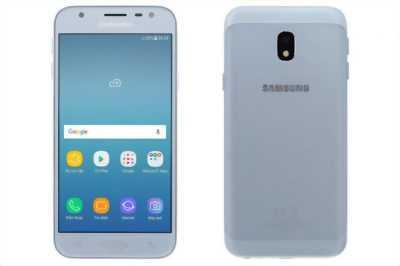 Samsung Galaxy J3 Pro 2018 Vàng 16 GB