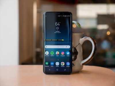 Samsung galaxy s9 huyện phú riềng