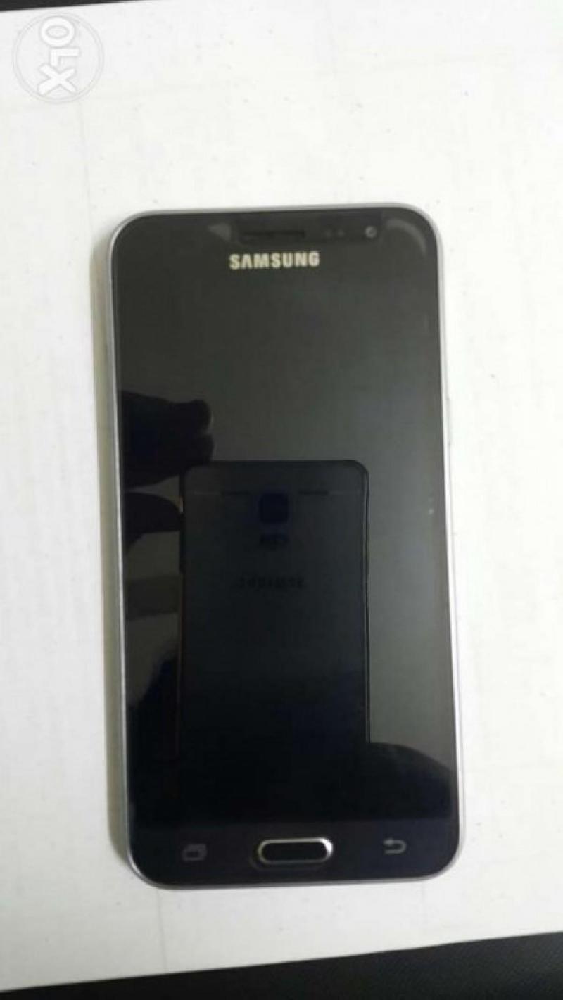 Samsung j7 Pro giá sv tại Huế