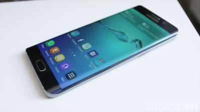Samsung Galaxy S6 Trắng 32 GB