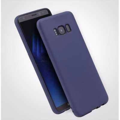 Samsung S8 Plus Xanh coban tại Huế, 99% bản Hàn 64Gb