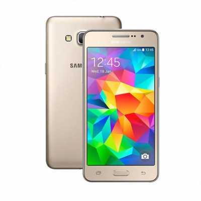 Samsung J3 pro vừa hết bảo hành mấy ngày