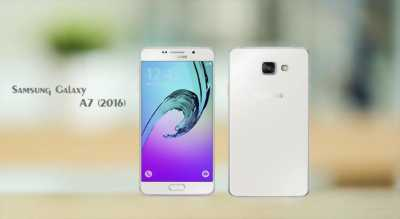 Samsung Galaxy J7 Plus Đen còn bh 6 tháng