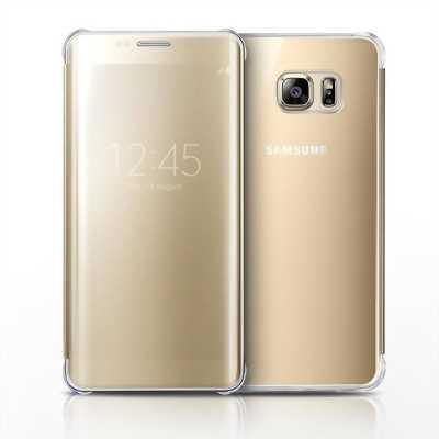 Samsung A9 Pro chính hãng mầu Gold