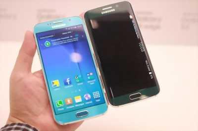 Samsung s6 hàng quốc tế 16G ở Đà Nẵng